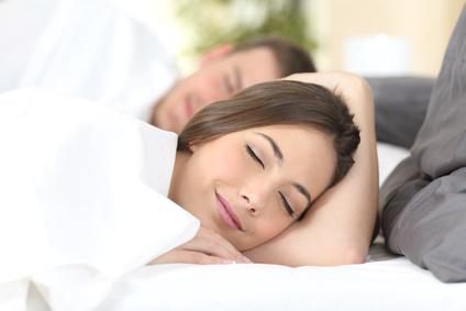 Die selbstaufblasbare Luftmatratze - Als selbstaufblasbares Luftbett oder lebstaufblasbare Isomatte
